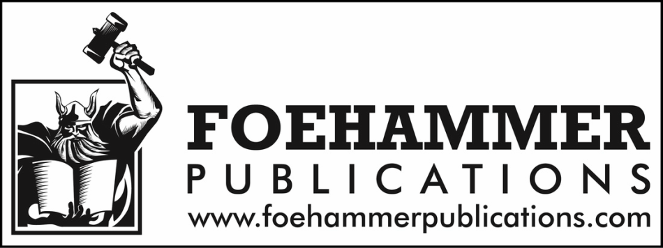 FOEHAMMER PUBLICATIONS